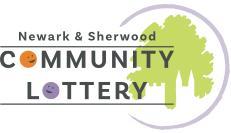 Newark and Sherwood Community Lottery